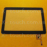 Тачскрин, сенсор Impression Impad 1001 для планшета