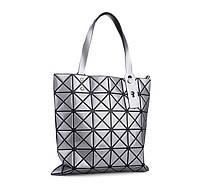 Женская сумка New Story СС6775