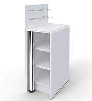 Маникюрный стол Compact Master plus