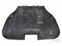 Защита под двигатель -05 МКПП Mazda 6 2002-2007