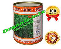 Семена укропа Геркулес, (инкрустированные) в банке 250 г