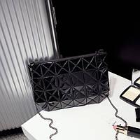 Модная женская сумка мини