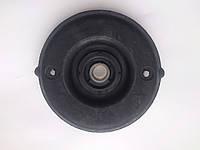 Подушка (Опора) амортизатора переднего Citroen Berlingo - Peugeot Partner 08- Sasic 0385855