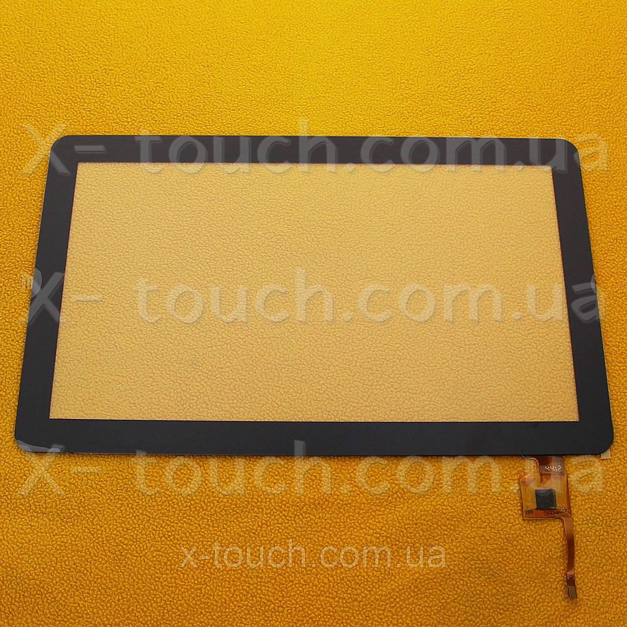 Тачскрин, сенсор GoClever TAB A103 для планшета