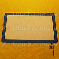 Тачскрин, сенсор  TEXET TM-1020  для планшета