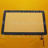 Тачскрин, сенсор  Ritmix 1020, RoverPad 3W10.4  для планшета