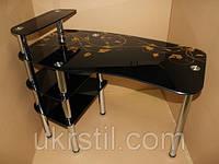 Маникюрный стол Parioni
