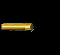 28-EM-299