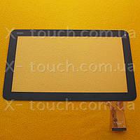 Тачскрин, сенсор  GT101QLT1007 FPC  для планшета