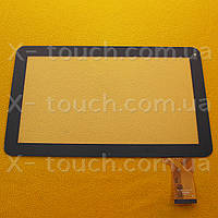 Тачскрин, сенсор VTCP010A07-FPC-2.0 для планшета