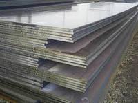 Лист стальной 2*1500(2000)*6000 ст. 45 купить, цена, доставка, ГОСТ