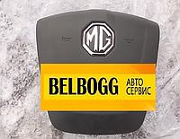 Подушка безопасности ARB передняя водительская левая MG 5 Morris Garages, МГ МЖ 5 Моріс Морис Гараж