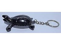 Зажигалка - черепаха