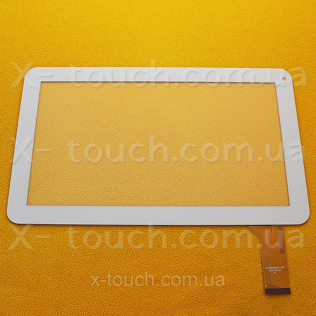 Тачскрин, сенсор  FPC-CY101050-00  для планшета