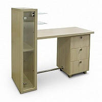 Маникюрный стол Orfey