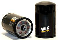 Фильтр масляный WIX 51516