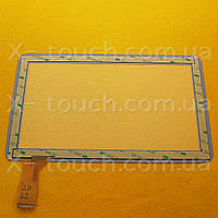 Тачскрин, сенсор  MglCTP-157  для планшета