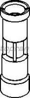Уплотнитель масляного щупа 053103663 01993 FEBI 1113250500 JP 1001030004 MEYLE 101024 TOPRAN