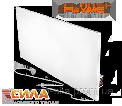Панели отопления FLYME 600Р скидка от 3-х