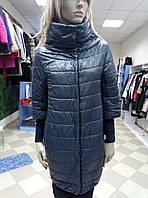 Стильная итальянская курточка Katia G.