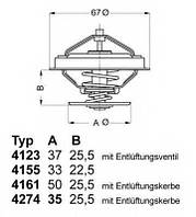 Термостат LT 2.4D 2.4TD T4 2.4D BORA GOLF 4 PASSAT B4 2.3V5-2.8VR6 075121113D BMW E36 E34 E39 2.5D 11532246199 11532244151 11532243126 4237.80D