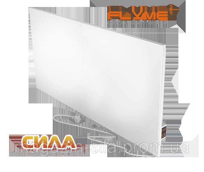 Панели отопления FLYME 900Р скидки от 3-х