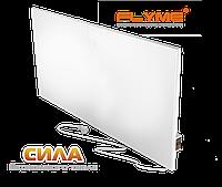 Панели отопления FLYME 900Р скидки от 3-х, фото 1