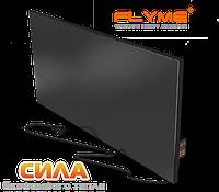 Панели отопления FLYME 600Р с программатором черная