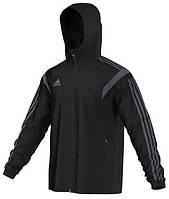 Куртка мужская Adidas Condivo14 Jacket G77404
