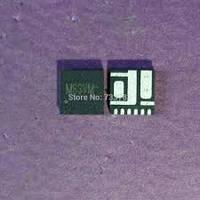 Мікросхема керування живленням SY8208BQNC для ноутбука (High Copy)