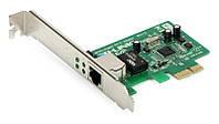 Сетевая карта TP-Link TG-3468 PCI Express x1 (TG-3468)