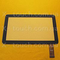 Тачскрин, сенсор  Samsung Galaxy Note n8000  для планшета