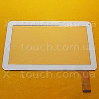 Тачскрин, сенсор  Reellex TAB-10E-01  для планшета