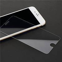 Захисне скло Apple iPhone 7 Plus Premium Tempered Glass (2.5D) прозоре Rock
