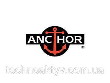 Anchor - производитель гидравлических шлангов, стальных муфт и комплексных узлов