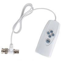UTC контроллер Dahua DH-PFM820