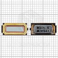 Динамик (Speaker) Microsoft 435 Lumia, 532 Lumia, 535 Lumia Dual SIM; Nokia 1020 Lumia, 210