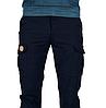 Теплые брюки карго White Sand Winter Cargo Pants
