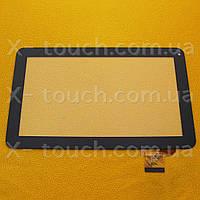 Тачскрин, сенсор  ZHC-166A  для планшета