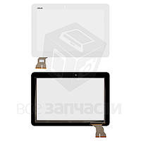 Сенсор Asus TF103C, TF103CG White (high copy)