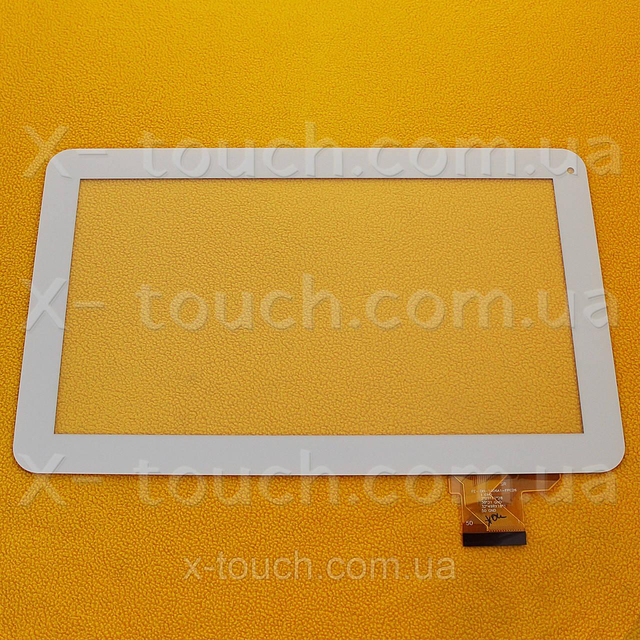 Тачскрин, сенсор  DH-0901A1-FPC10  для планшета