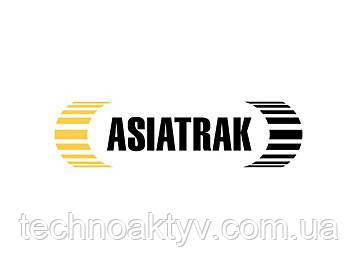 AsiaTrak выпускает компоненты ходовой части гидравлических экскаваторов и гусеничных тракторов для компании Caterpillar и сторонних производителей оборудования