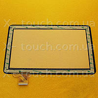Тачскрин, сенсор  Globex GU1011c  для планшета