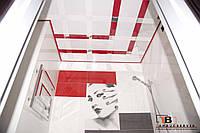 Алюминиевый потолок , фото 1