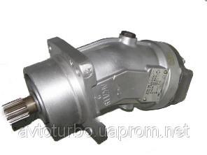 Гидромотор 210.12.11.00Г / Гидромотор 210.12.11.01Г
