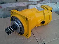 Гидромотор 310.3.56.00.06 / Гидромотор 310.3.56.01.06
