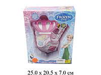 """Косметика детская  """"Frozen"""" V79664С"""