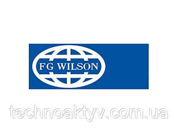 FG Wilson - производитель генераторных установок