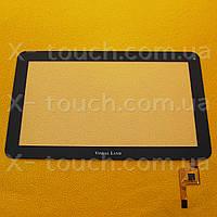 Тачскрин, сенсор  Samsung P5100, N8000 (реплика)  для планшета