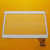 Тачскрин, сенсор  YLD-CEGA300-FPC-A0  для планшета